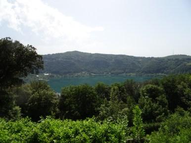 7-2019 lago Nemi-2