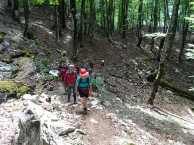 8-2019 monte Capreo15