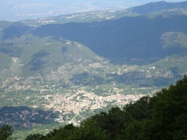 8-2019 monte Capreo16
