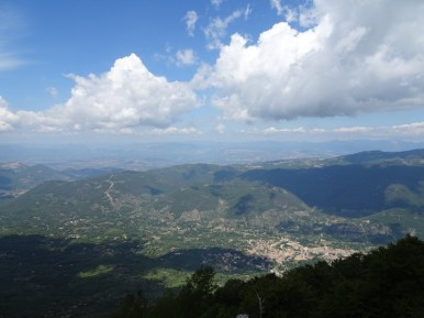 8-2019 monte Capreo18