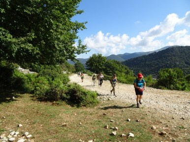 8-2019 monte Capreo2