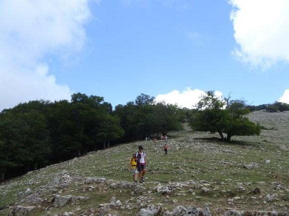 8-2019 monte Capreo22