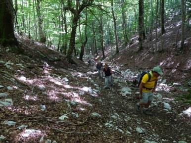 8-2019 monte Capreo4