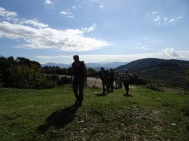 10-2019 monte Tancia4