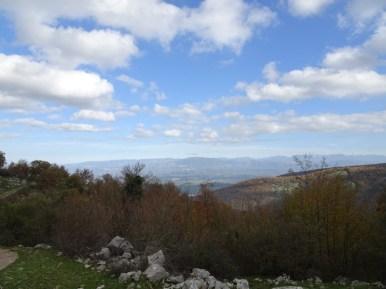 12-2019 Rocca Massima14