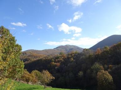 12-2019 Rocca Massima5