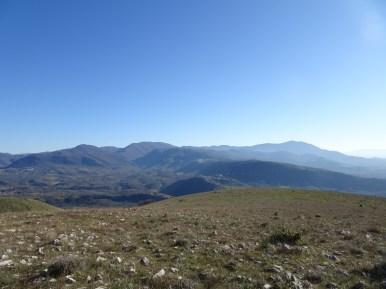 10-2020 monte Elci14