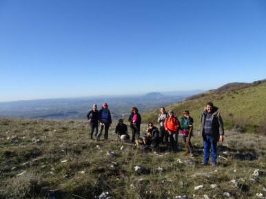 10-2020 monte Elci8