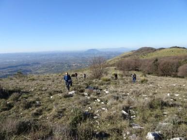10-2020 monte Elci9