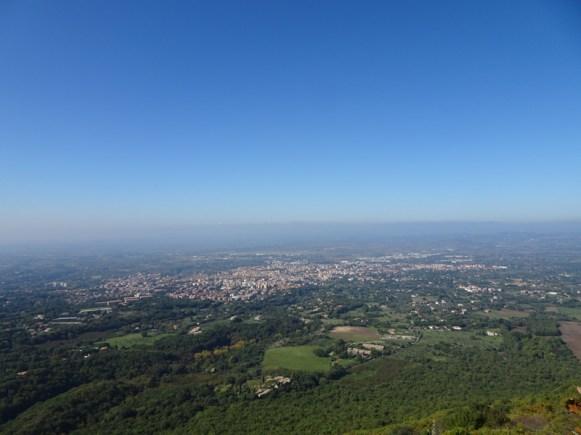 10-2020 monte Palanzana21