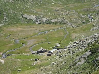 Val d'Aosta25