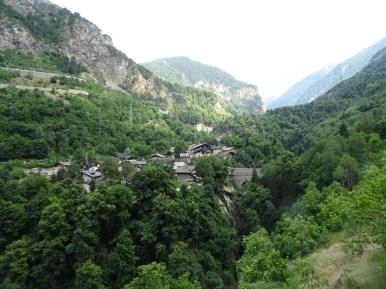Val d'Aosta58