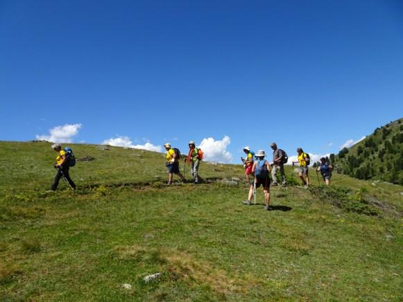 Val d'Aosta87