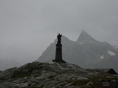 Val d'Aosta90