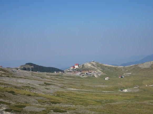 monte Crepacuore10