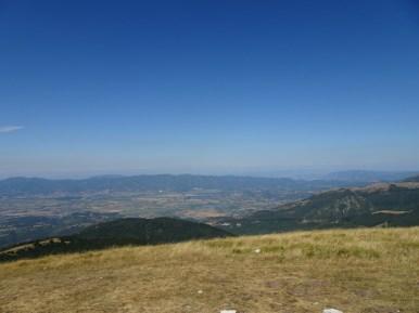 monte Cardito5