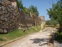 Acropoli di Civitavecchia