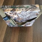 realtree cushion