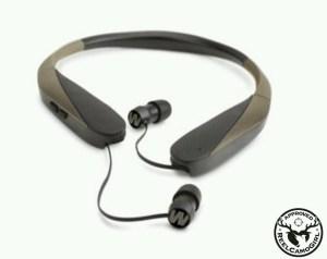 ear-protection