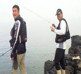 阿達里釣組
