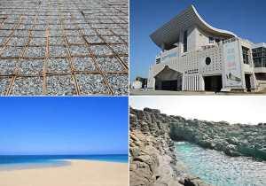 澎湖南環島旅遊