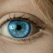 lente intraoculare - CAMO - Centro Ambrosiano Oftalmico