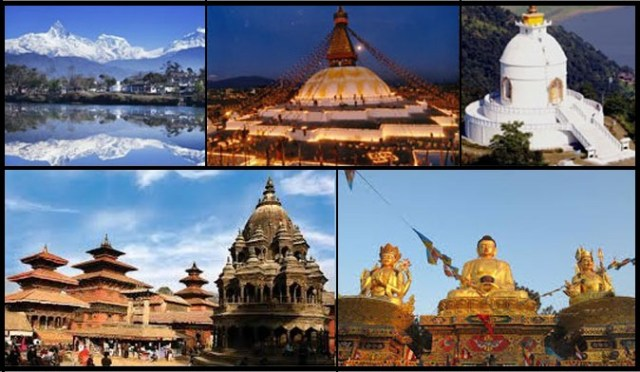 places-to-visit-in-nepal