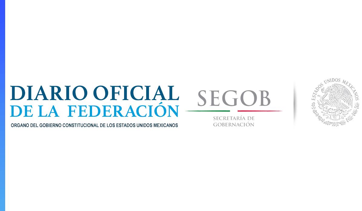 "Anticipa SE publicar en esta semana el ""Decreto de Aranceles"""