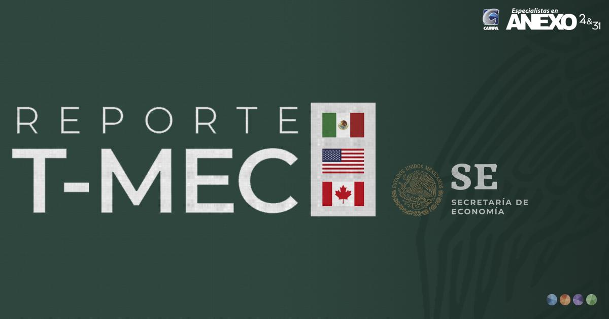 COMERCIO DIGITAL EN EL T-MEC