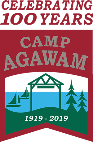 Camp Agawam - Celebrating 100 Years