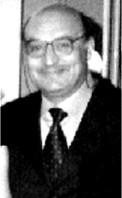 Don Nicola Pecorare