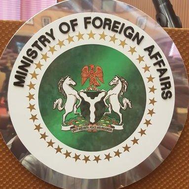 Full list of Ambassadorial posting