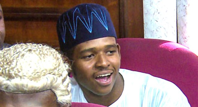 Court Orders Forfeiture of Surety's Property As Faisal, Maina's Son, flees to the U.S.