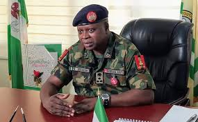 No NYSC Officer Died in the Camp – DG
