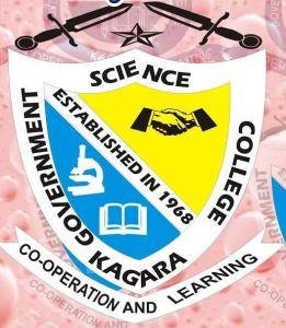 Gunmen Abducts Students, Teachers At GSC Kagara, Niger state