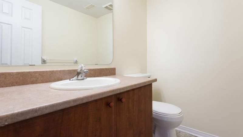 117 sawmill 4 bed rental 12
