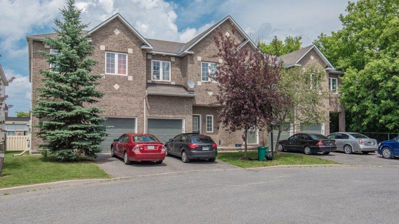 exterior sawmill 147-153 rental