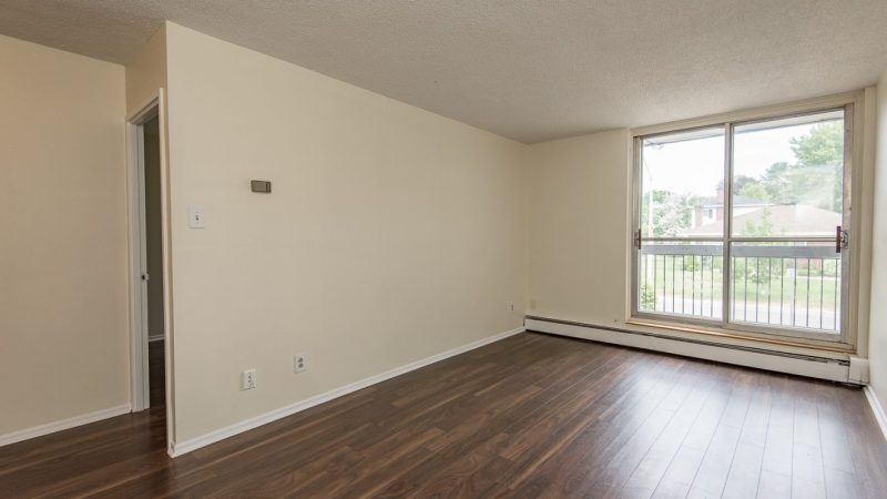 28 2176 blossom Apartments1 bed 16-17