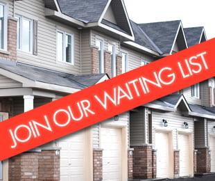 callahan estates townhomes arnprior waiting list