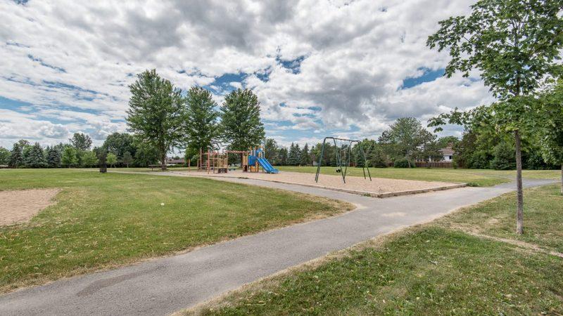 stonehenge park rental 2
