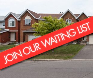 twyford townhomes join our waiting list