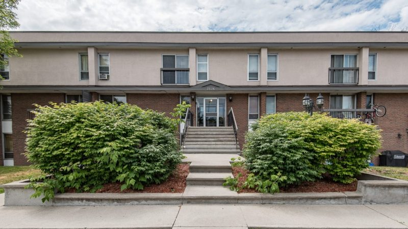 28-2176 Blossom Apartments 1 bed 16 (7)