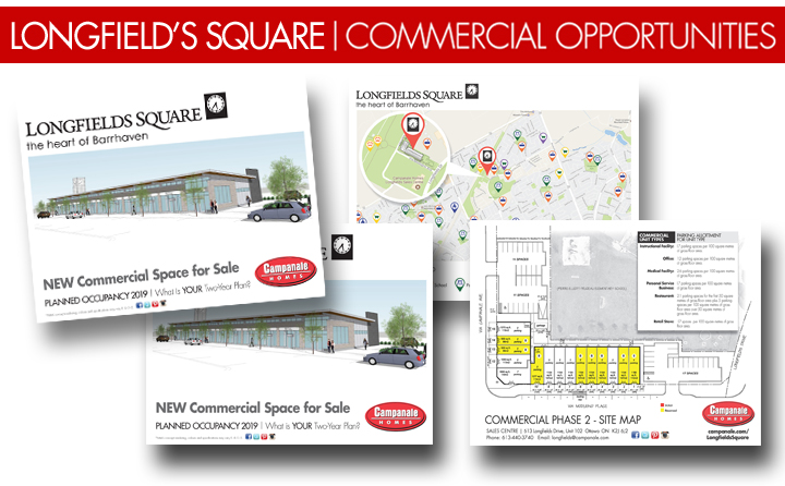 STATION Commercial For Sale