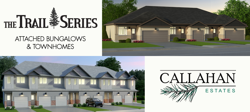 Campanale_Homes_Slide_horizTRAIL_SERIES-1024x460