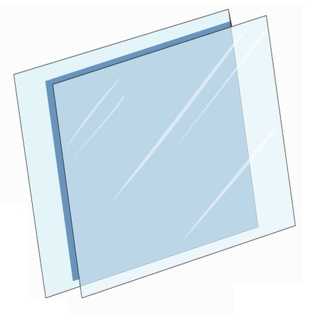 Campanale Energy Efficient Windows