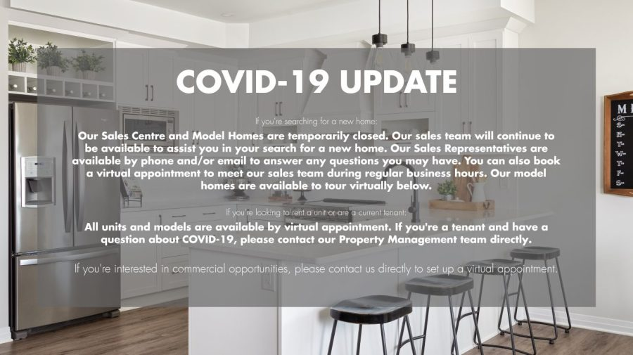COVID-Banners_Website