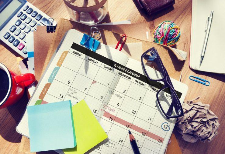 Wichtige Versicherungen sorgen im Urlaub für die nötige (finanzielle) Sicherheit