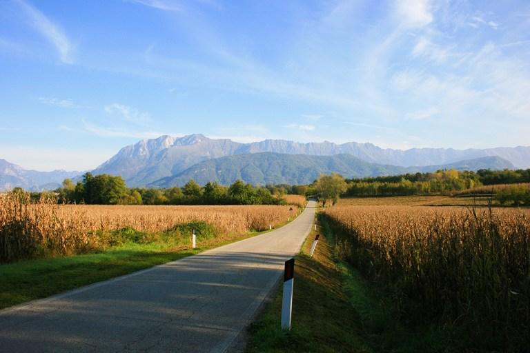 Die erste Reise im Mietcamper ‒ Tipps & Tricks für eine gelungene Reise