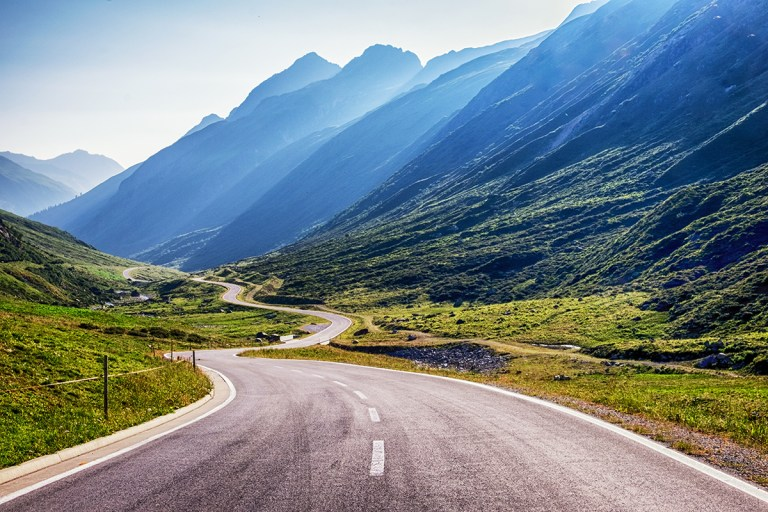 Wohnmobilurlaub in Deutschland ‒ Tipps und Inspirationen für den Campingtrip