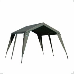 |Tentco Gazebo Senior